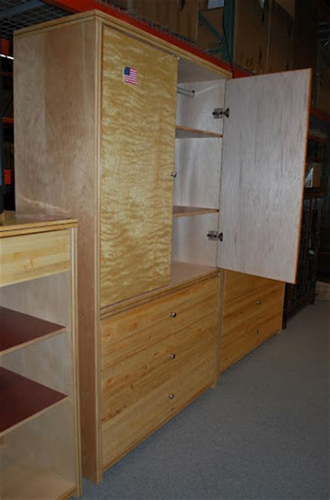 lightweight strong 3 4 inch mdf torsion box cabinetry