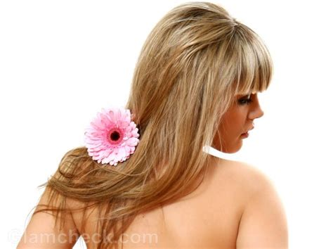 essential hair care tips for every type of hair hair care tips