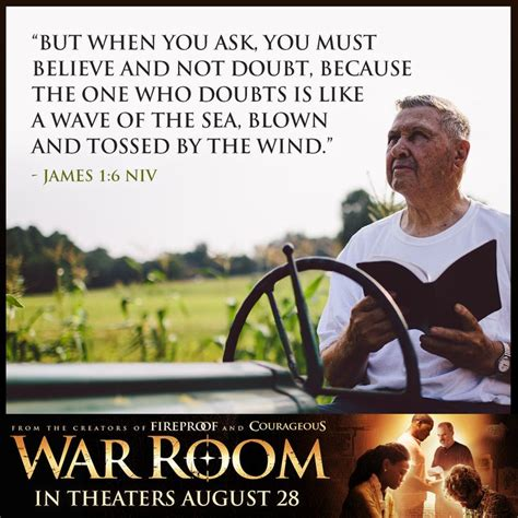 quotes film room war room movie quotes google search seeking serenity