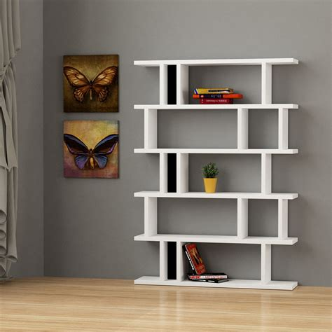 librerie on line kendal libreria design soggiorno in legno e plexiglass