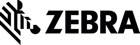 Brand New: New Logo for Zebra by Ogilvy 485