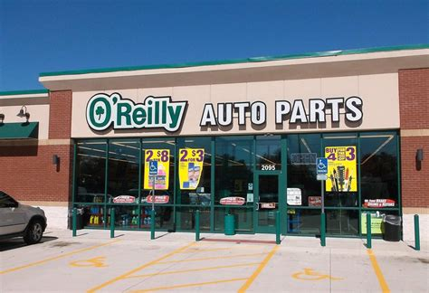 l parts store near me o reilly auto parts coupons near me in sterling heights