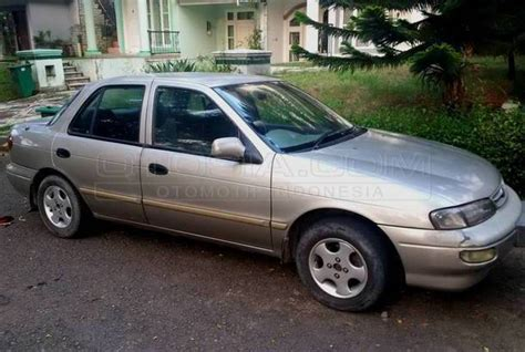 Kas Kopling Mobil Timor Dohc mobil kapanlagi dijual mobil bekas jakarta selatan