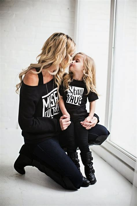 black zoo girls mommy and me fashion pinterest mom grace o malley