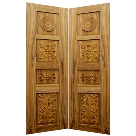 door pattern mandir door aarsun sheesham handcrafted wooden temple with door wooden mandir pooja ghar