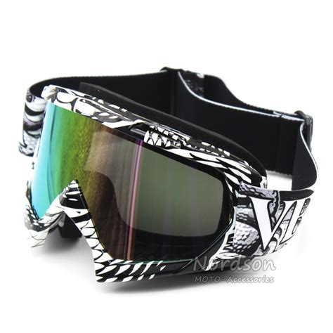 womens motocross goggles buy wholesale mx helmet from china mx helmet