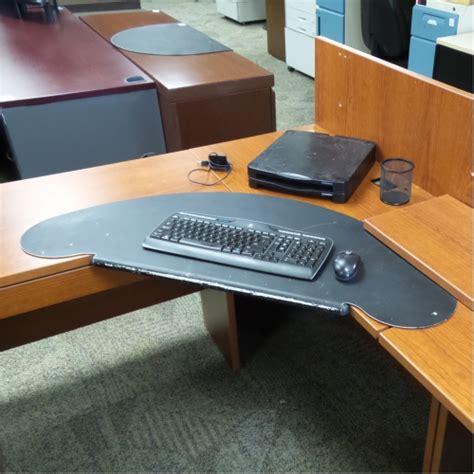 corner desk extender corner desk extender 28 images black metal corner desk