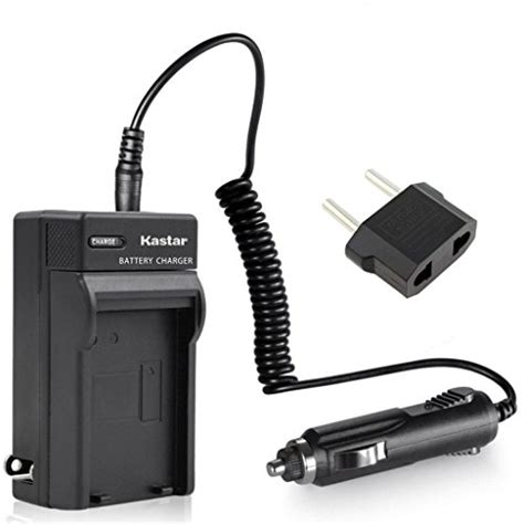 sony np fh50 battery charger sony battery charger kit fits import it all