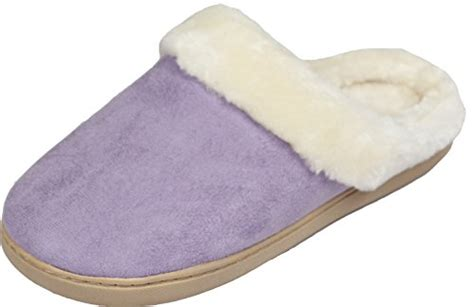 house slippers women top 10 most gifted products in women shoes december 2017