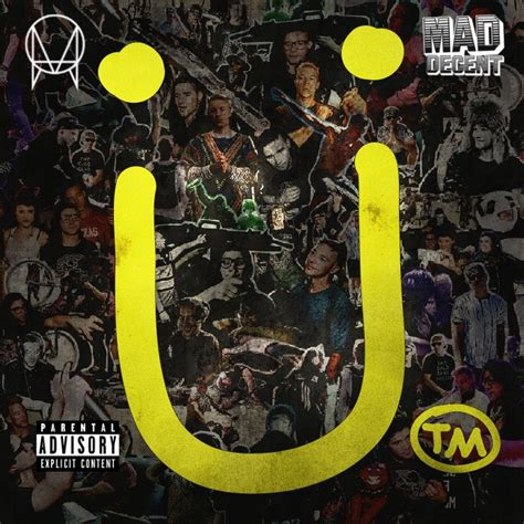 descargar imagenes de jack u skrillex diplo present jack 220 album review your edm