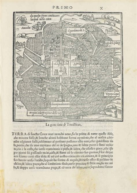 parts of a letter bordone benedetto 1445 1531 libro di benedetto 1531