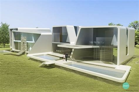 home designs and architecture concepts eco architecture cyprus house incorporates all that we