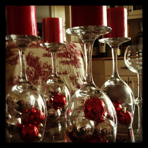 Dining room table centerpiece things i want to remember so i made a board pinterest