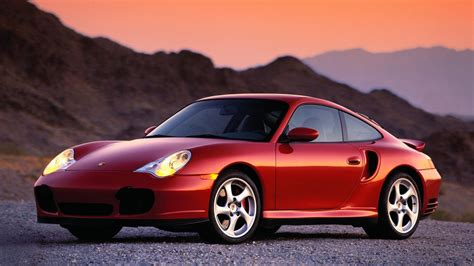 Porsche 996 Models by Porsche Cars In India Porsche Price List Models Autos Post