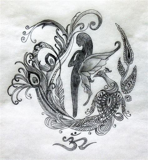 paisley pattern spiritual meaning paisley symbolism tania marie s blog