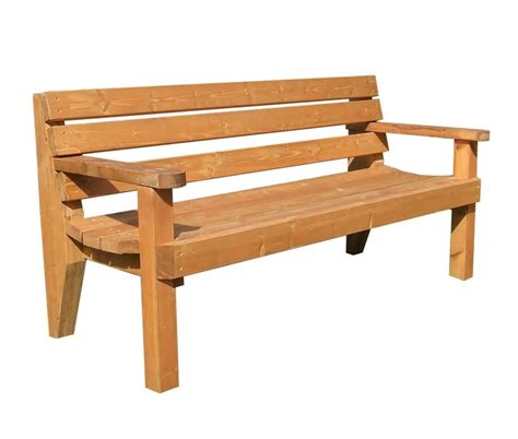 patio wood bench outdoor rustic wooden benches for pub beer gardens