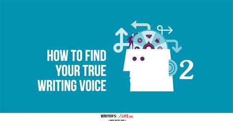 find your writing voice how to write more like your amazing self for books blog posts and email ebook 10 grammar mistakes that can keep your content from