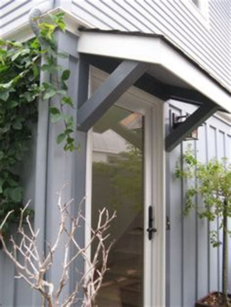 wood awning plans pdf plans for wood awning plans free