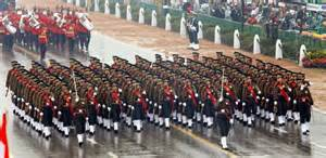 india republic day 2015 india republic day 2015 highlights of the republic day