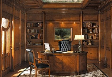 librerie studio librerie su misura in legno