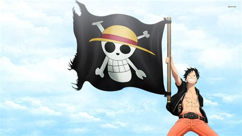 wallpaper hd one piece one piece wallpapers best wallpapers