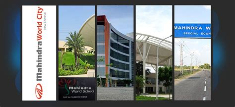 chennai mahindra city infosys address aakam builders apartment near mahindra city chennai
