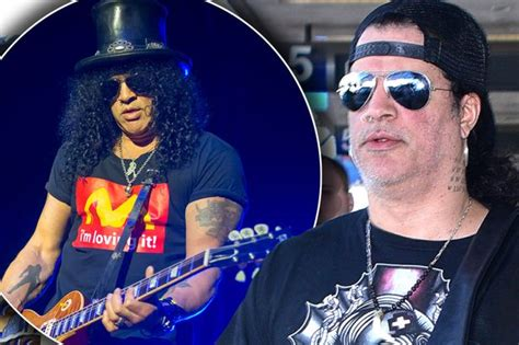 vasco e slash is that you slash guns n roses legend is almost