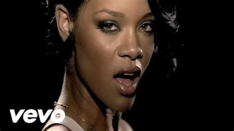 Rihanna Worldwide Launch Of Umbrella Feat Z 5 Pm Est Today by 1000 Images About Billboard Top Hits On