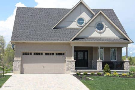 ontario home comfort inc new homes builders ontario