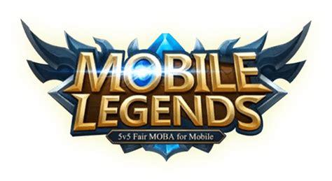 mobile legend bang bang game moba populer