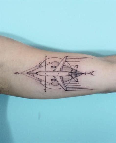 compass tattoo airplane 80 best tattoo ideas images on pinterest tattoo ideas
