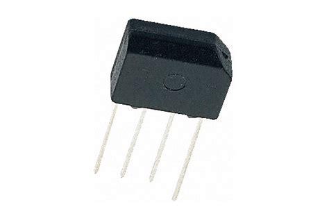 test pont diode test pont diode 28 images branchement alternateur et diode pour les nuls platine diode test