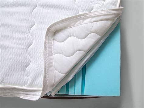 kaltschaummatratze härtegrad 3 deluxe foam kaltschaummatratze 80 x 200 cm h 228 rtegrad 3