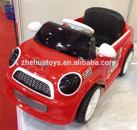 mini cooper car toddler mini cooper car mini cooper ride on car mini coopter