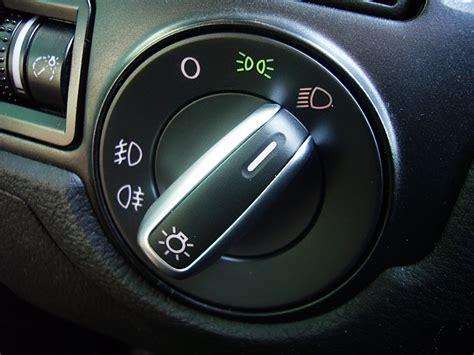 Vw Polo 6r Auto Lichtschalter by Lichtschalter Neu Chrom Alu Vw Polo 6r Golf 4 Bora Passat