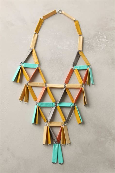 paper clip craft ideas 22 best craft paperclip pretties images on