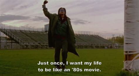easy  quotes   movies image quotes  hippoquotescom