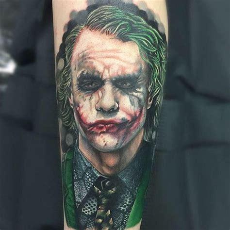 joker tattoo usa 253 best tattoo ideas images on pinterest