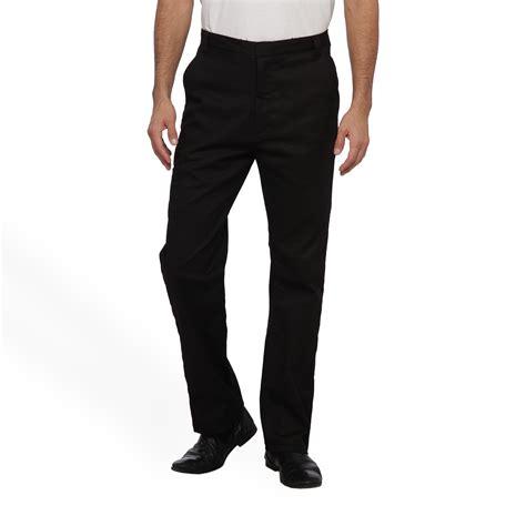 mens comfortable pants dockers men s comfort cargo d3 classic fit pants