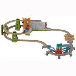 marvelous Thomas The Train Bedroom Decor #4: thomas-trackmaster-train-sets-castle-quest-set-1.jpg