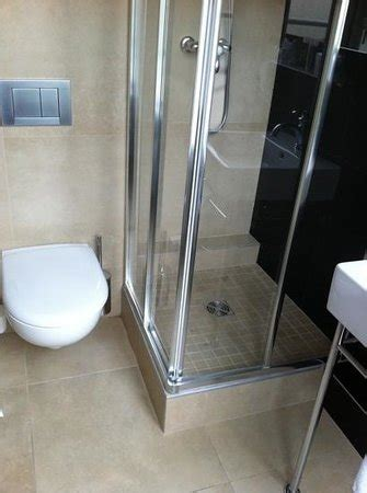 compact shower stall compact shower stall medium size of stall ideas for a