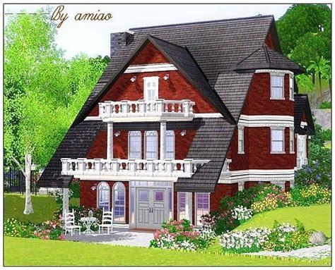 best sims 3 house designs sims 3 house plans joy studio design gallery best design