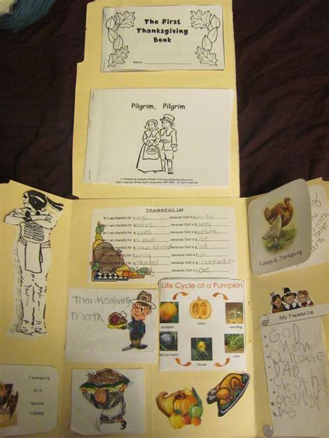 because of winn dixie book report ideas 34 best images about because of winn dixie on