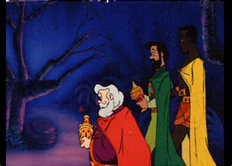 fotos reyes magos sexies todo msn chat imagenes de los tres reyes magos
