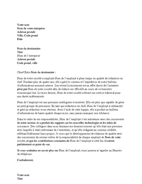 lettre de motivation commercial terrain