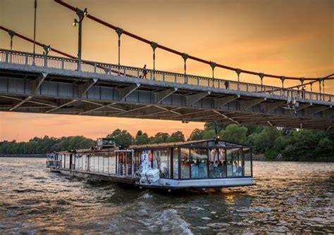 thames river cruise menu bateaux london thames dinner cruise golden tours