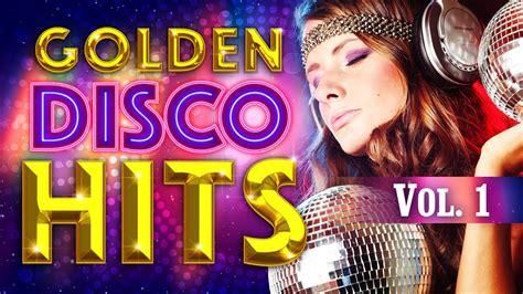 tutorial drum rohani 90 menit nonstop disco arab