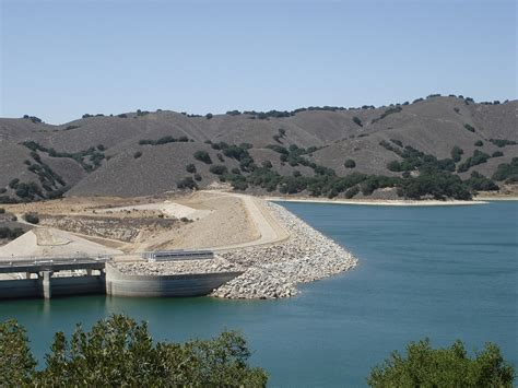 lake cachuma boat rental lake cachuma cing pictures to pin on pinterest pinsdaddy