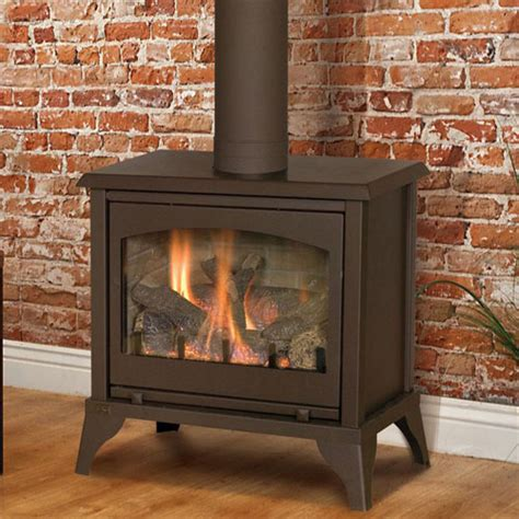 Kozy Heat Gas Fireplaces by Kozy Heat Lakefield Stamford Fireplace