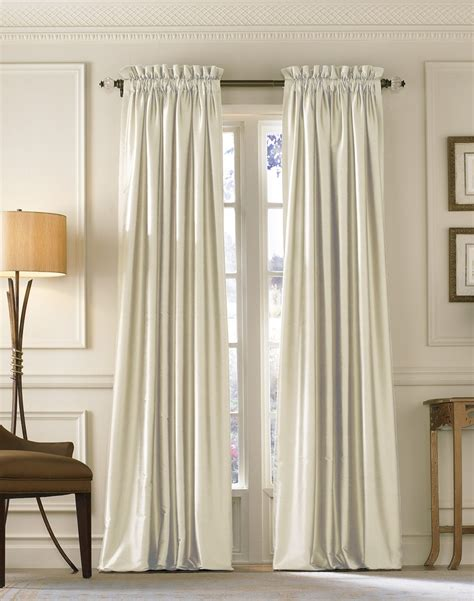 white silk curtains lined 74 best curtains images on pinterest home curtains and